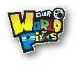 Our World Of Pixels